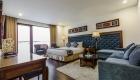 Studio Ocean View-bedroom2