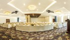 Balcona-Seaside Meeting room-Overview-med