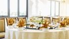 Balcona-VIP Dining room-table setup2-med
