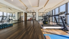 Balcona-Fitness Center1-med
