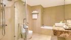 Balcona-Studio City-Bathroom-med