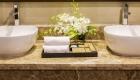 Balcona-Studio Seaside-Bathroom amenities2-med