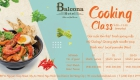 Cooking-Class 2
