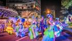 dam-chim-trong-le-hoi-carnival-duong-pho-diff-2019-tai-da-nang-011