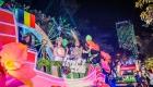 dam-chim-trong-le-hoi-carnival-duong-pho-diff-2019-tai-da-nang-023