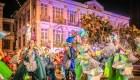 dam-chim-trong-le-hoi-carnival-duong-pho-diff-2019-tai-da-nang-029