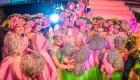 dam-chim-trong-le-hoi-carnival-duong-pho-diff-2019-tai-da-nang-06