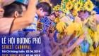 dam-chim-trong-le-hoi-carnival-duong-pho-diff-2019-tai-da-nang-1