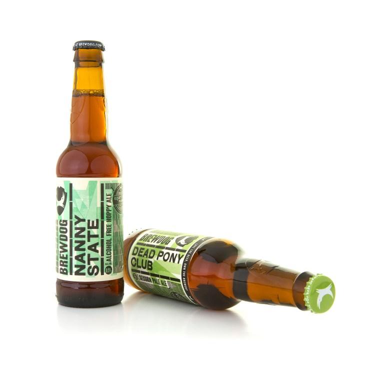 Aprendendo a vender com cerveja_blog