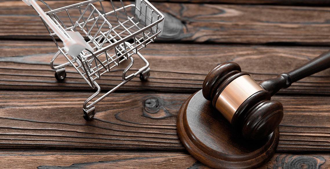 Conheça 5 direitos essenciais do consumidor