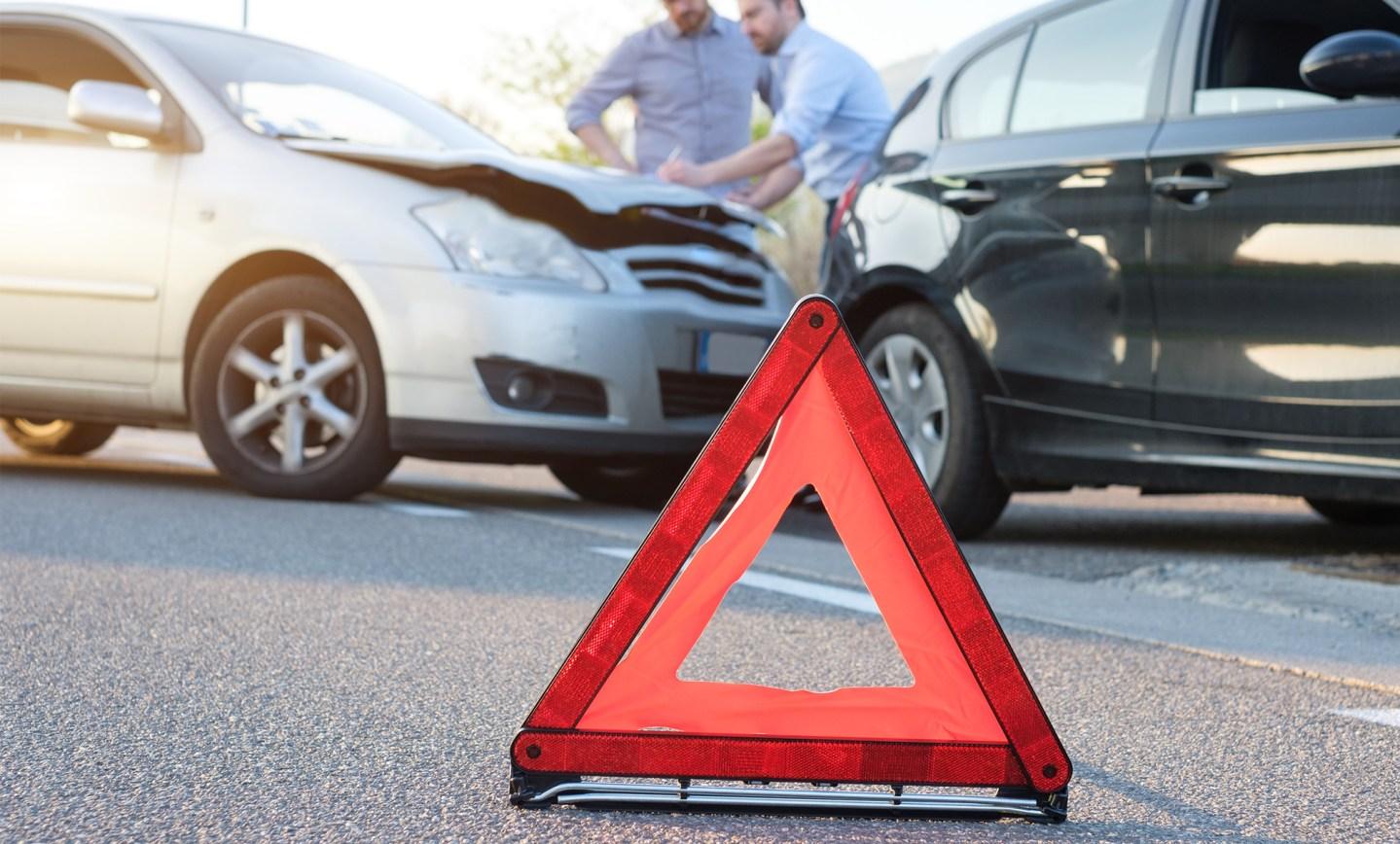 Quais profissões cometem mais infrações de trânsito?