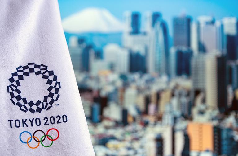Futuro no presente: Olimpíada apresenta novidades na mobilidade urbana