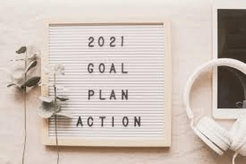 planes-y-resoluciones-2021
