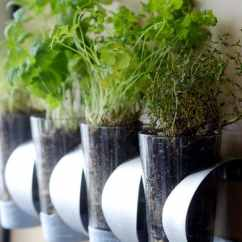 Indoor Kitchen Garden Chairs For Heavy People 24 Herb Ideas To Look Inspiration Balcony Web Wine Bottle Holder