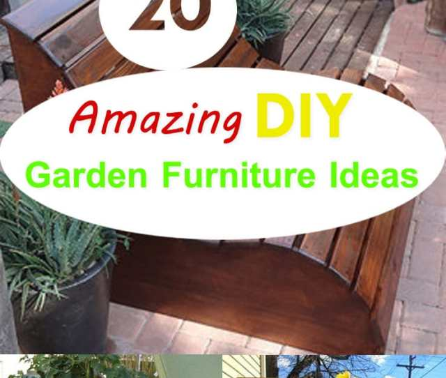 If You Are Good At Doing Diy Stuff You Dont Need To Spend A