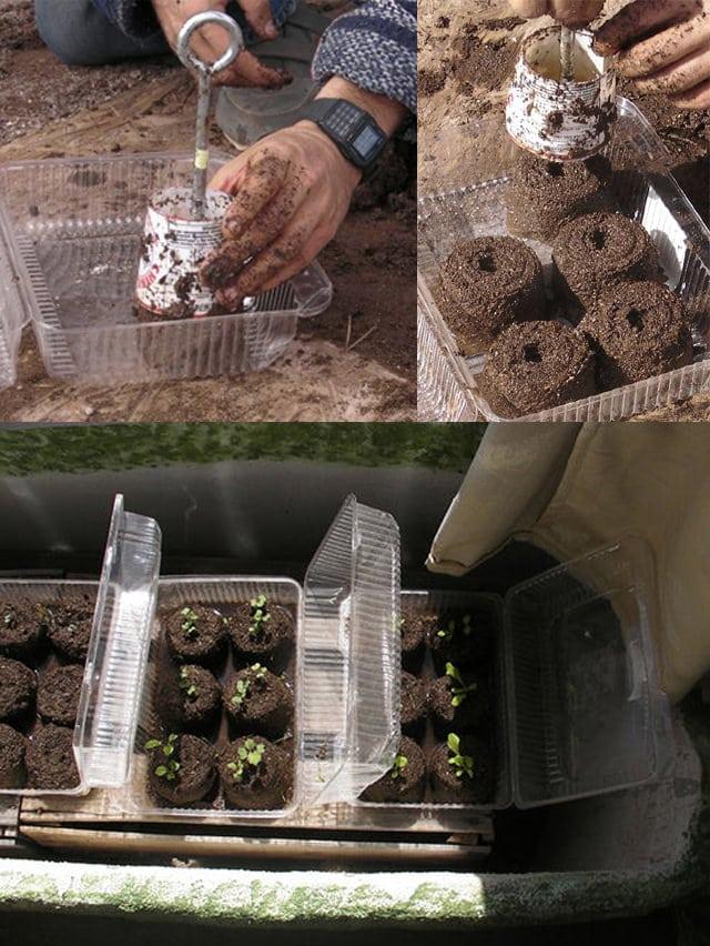 22 Incredible Budget Gardening Ideas Garden Ideas On A Budget