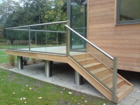 Staircase Balustrades Stair Balusters Glass Balustrades   Glass Balustrade Staircase Cost   Steel Plate   Floating Staircase   Zig Zag   Curved Glass   Stair Railing