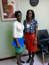 NAJ & Health Services CCU Ltd.