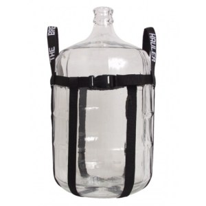 Carboy Accessories