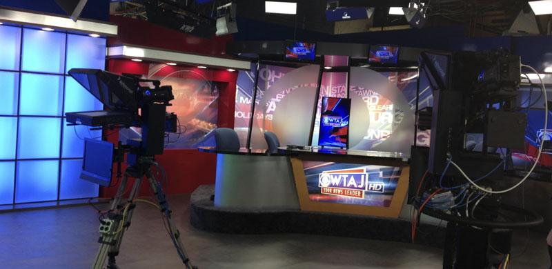 living room center bloomington in how to choose carpet size for tv station visits | john baldino travels