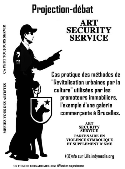 art-security-service