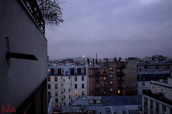 paris-17mars07