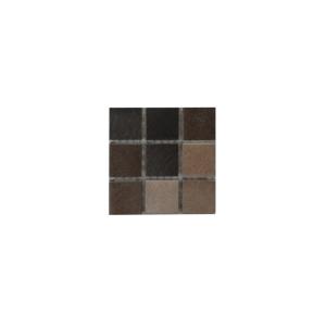 Buckeye Tile Mosaic
