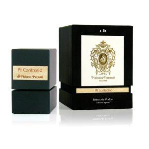 Al Contrario Tiziana Terenzi Extarit de Parfum