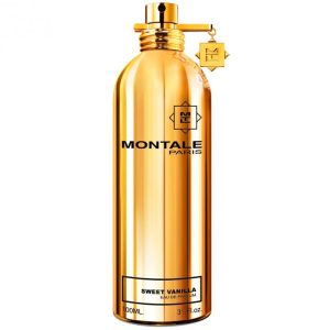 Sweet Vanilla Montale Eau de Parfum
