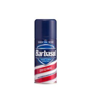 Original Shaving Foam Barbasol