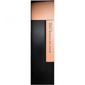 Black Oud Extreme Amber Laurent Mazzone Extr de Parfum