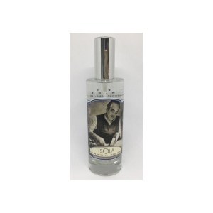 Isola Extro After Shave