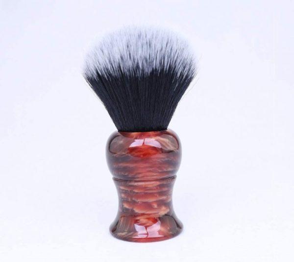 1002-Yaqi-Brush-Tuxedo-Brick-Red-30