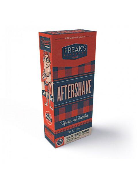 aftershave-freaks-2