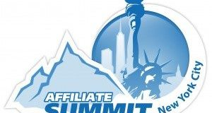 Affiliate Summit East 2014 logo