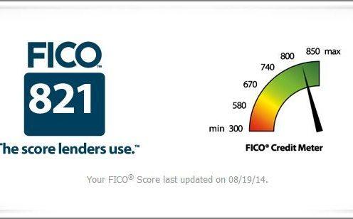 Barclays FICO 2014-08-19