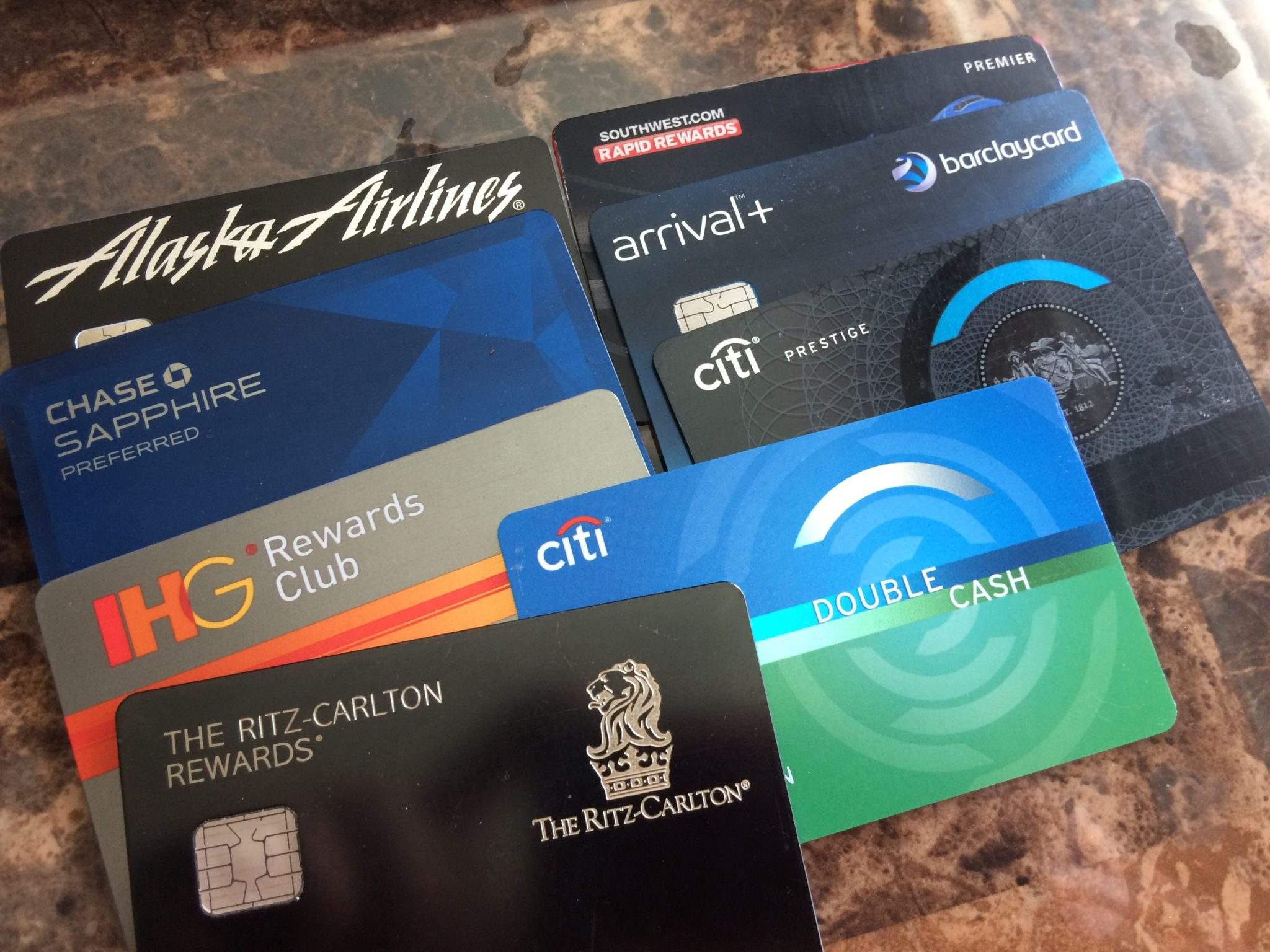 Business credit card receipt retention gallery card design and success failure with may retention calls baldthoughts credit cards plenty of cards reheart gallery reheart Gallery