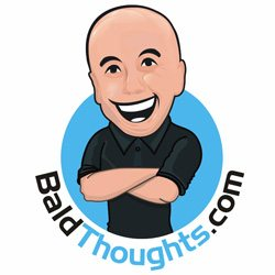 BaldThoughts-logo-square-250x250