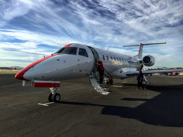 jetsuitex to coachella