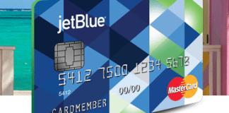jetblue-credit-card