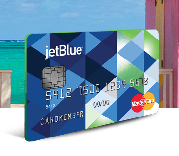 jetblue-credit-card