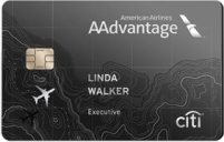 american-airlines-aadvantage-executive-card
