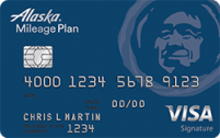 bank-of-america-alaska-airlines-card-2016