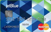 barclaycard-jetblue-plus-credit-card