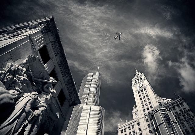 chicago-343941_640