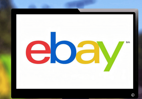 eBay Gift Card Deal