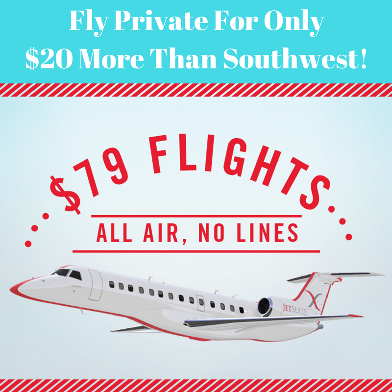 Today's Best Southwest Airlines Deals