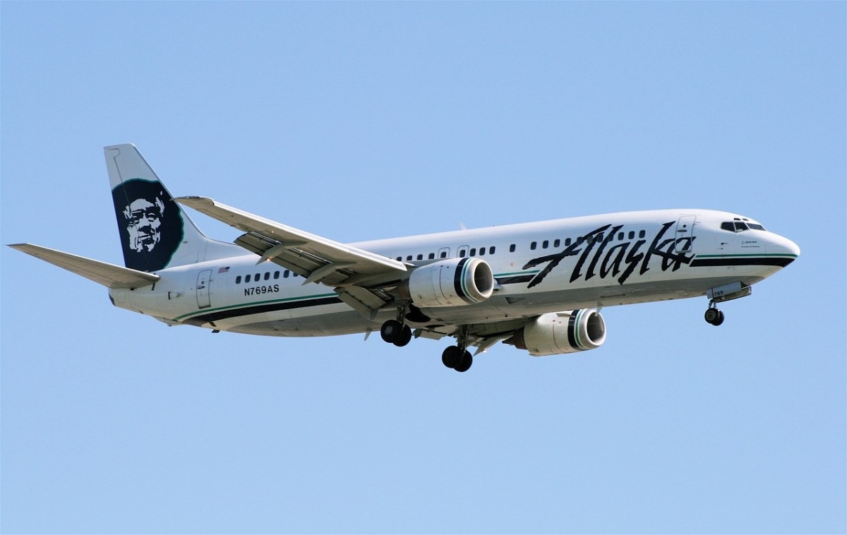 Alaska Airlines Expanding, Get Sign-up Bonus Faster, Advanced Travel Planning
