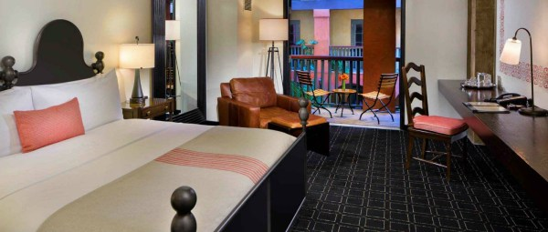 Use Expedia Points To Book Rooms
