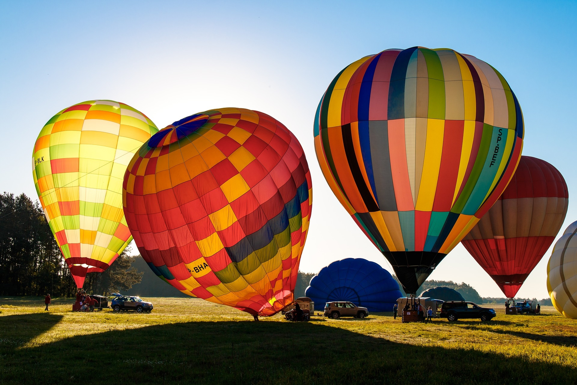 uber offering free air balloon rides new priority pass lounge